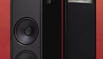 Martin Logan Motion 40i review – No shock