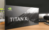 Nvidia Titan Xp Review