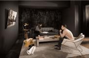 Samsung QA65Q8C QLED 4K TV Review
