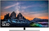 Samsung QE65Q80R Review – Mid-tier TV aims high