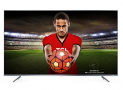 TCL 55DP648 Review: 4K HDR forthe everyman