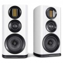 Wharfedale Evo4.2 review – Breaking the mould