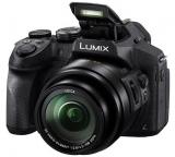 Panasonic Lumix DMC-FZ330 Review